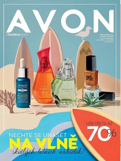 Beauty Shop, My Beauty, Avon Online Shop, Pure Products, Clinic, Shopping