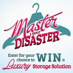 Win a Luxury Storage Solution from Swiss Natural