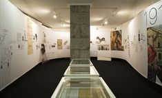 Carolina / Exhibition and Editorial  Carolina Beatriz Ângelo — intersecções dos sentidos / palavras, actos e imagens