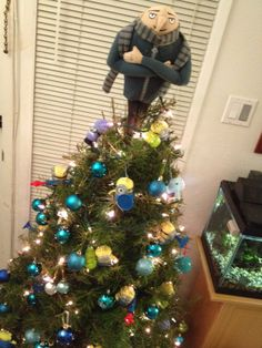 1000 images about minions christmas ideas on pinterest