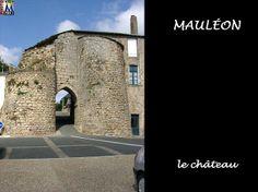 79MAULEON_chateau_102.jpg