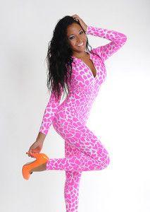 My Nicki Minaj Halloween costume   Costumes   Pinterest   Nicki minaj halloween costume and Halloween costumes  sc 1 st  Pinterest & My Nicki Minaj Halloween costume   Costumes   Pinterest   Nicki ...