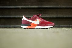 Nike Pegasus 83-30 prob the only exercise shoes ill wear