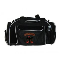 Germany Deutschland Sport Bag  $19.99 Gym Bag, Germany, Sports, Bags, Hs Sports, Handbags, Duffle Bags, Taschen, Sport