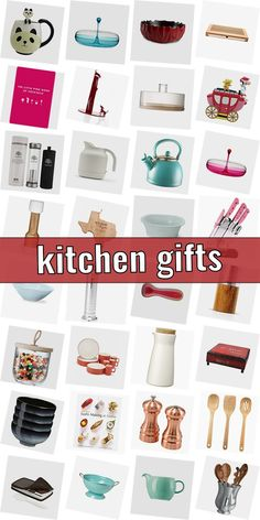 Your good friend is a ardent cook and you want to make him a desirable gift? But what might you choose for hobby chefs? Awesome kitchen helpers are always a good choice.  Exceptional gifts for food, drinks and serving. Gagdets that gladden amateur chefs.  Let us inspire you and spot a suitable gift for hobby chefs. #kitchengifts Cute Messy Buns, Kitchen Helper, Awesome Kitchen, Kitchen Gifts, Popsugar, Chefs, Cool Kitchens, Inspire, Drinks
