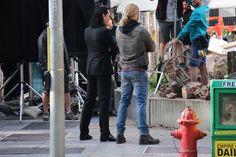 Loki and Thor on Midgard The Avengers, Marvel Actors, Loki Thor, Loki Laufeyson, Marvel Avengers, Marvel Characters, Marvel Heroes, Marvel Movies, Thomas William Hiddleston