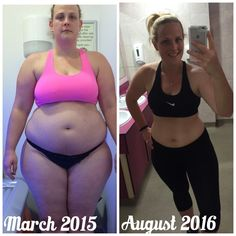 Great Zumba success story! Read before and after fitness transformation stories from women and men who hit weight loss goals and got THAT BODY with training and meal prep. Find inspiration, motivation, and workout tips | 75 Pounds Lost: How I turned my life around