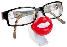 Detalles Categorias Complementos Soporte gafas Marylin-