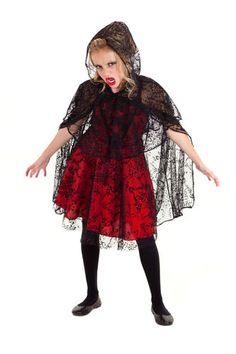 boys vampire b slayed kids costume booville pinterest costumes vampire costumes and halloween costumes