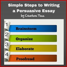 Boring Tips? Try This Storytelling Format to Spruce Up Drab Writing