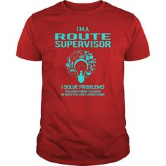 [Best tshirt name meaning] Awesome Tee For Route Supervisor  Discount Today  How to ? 1. Select color 2. Click the ADD TO CART button 3. Select your Preferred Size Quantity and Color 4. CHECKOUT! If you want more awesome tees you can use the SEARCH BOX and find your favorite !!  Tshirt Guys Lady Hodie  SHARE and Get Discount Today Order now before we SELL OUT  Camping tee for route supervisor