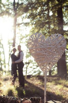 Engagement Shooting http://www.groomsmenattire.net