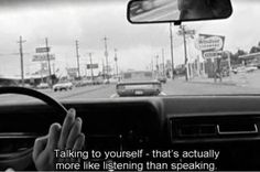 - Alice in the Cities (Wim Wenders,1974 )