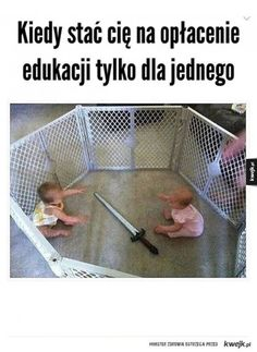 tylko jednego Very Funny Memes, Funny Jokes, Hahaha Hahaha, Polish Memes, Best Memes, Einstein, Funny Animals, Cool Pictures, Mood