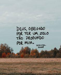 Jesus Is Life, Jesus Christ, Gods Not Dead, Jesus Freak, Praise And Worship, Dear God, Don't Give Up, God Is Good, Gods Love