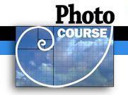 *Interactive Multimedia - Exposure, Aperature, Shutter Speed, DOF, Exposure Compensaiton, Exposure Lock, Bracketing etc.
