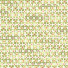 Apricot & Ash 29104-16 by Cory Yoder for Moda Fabrics Fabric For Sale Online, Shabby Fabrics, Quilt Material, Quilt Kits, Free Sewing, Sewing Tutorials, Quilt Patterns, Ash, Swatch