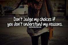 SumNan Quotes #TheStoryOfMyLife #TheStruggle #DontJudge