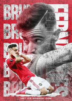 Manchester United Wallpaper, Manchester United Team, Sports Graphic Design, United We Stand, Man United, Football Players, Fifa, Gaming, Soccer