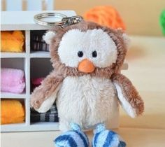 Lovely-nici-Owl-plush-keychain-doll-10cm-3-94-plush-doll-give-children-the-best-birthday.jpg_350x350.jpg (350×312)