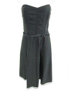 Love this dress!!!! So Cute!!!