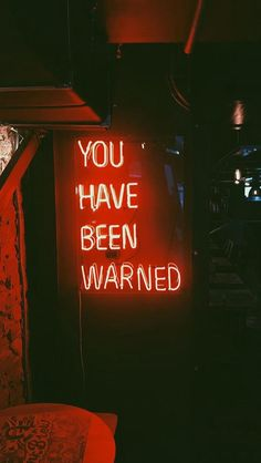 Quotes Aesthetic Neon Signs 68 Ideas For 2019 Red Aesthetic Grunge, Neon Aesthetic, Aesthetic Vintage, Aesthetic Quote, Aesthetic Clothes, Neon Rouge, Neon Quotes, Yellow Quotes, Neon Led