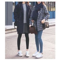 Love these kind of outfits so much   I have my final maths exam this friday  so nervous and excited at the same time