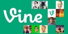 How to Back Up Your Vine Videos (By Converting Them to GIFs) #QuickTip