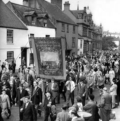 Old pictures of Durham down the years - Chronicle Live Durham England, North East England, Cornwall England, Old Pictures, Old Photos, Durham University, Durham City, St Johns College, Durham Cathedral