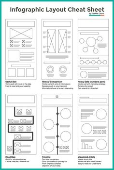Good visual arrangement is puts together design objects in ways that attracts…