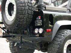 1995 Land Rover Defender 90 Soft Top in Birmingham, Alabama