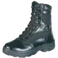 Men's Rocky 8 | EMS Boots And Shoes | Pinterest | Portland and Boots
