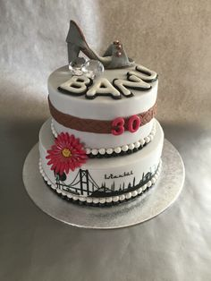 İstanbul cake