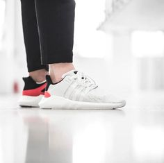 finest selection 3fa18 94022 The Sole Supplier. Adidas Eqt ...
