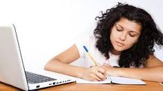 fce topics for essay environmental