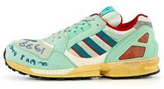 ¡PIN por Igor!¡!!En Adidas Pinterest adidas Sport y Adidas