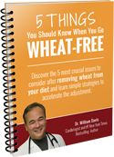 5 Things To Know When You Go Wheat-Free-Sm