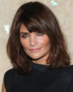 Image detail for -Hairstyles for Women Over 50 Hairstyles for Women Over 50