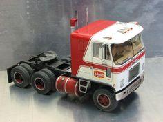 GMC Astro 95