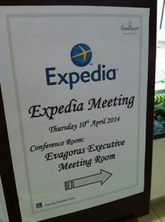 E non ci hanno neanche invitato :-)