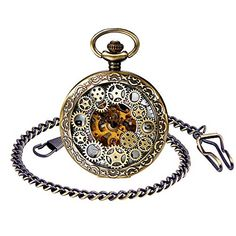 Peaky Blinders, Pocket Watch, Watches, Accessories, Fashion, Best Watches, Pocket Watches, Pockets, Wrist Watches