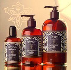 Pure Attar Luxurious Oil Line (Pure Attar Luxurious Oils) Tags: india beauty vancouver bath perfume body spice massage cosmetics tart pure hammam spa oils incense moroccan fragrance luxurious attar