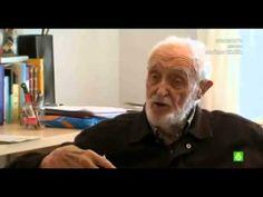El Poder del Miedo  José Luis Sampedro  2012 KalidadeT@ni   YouTube