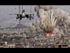 Reino Unido autoriza los ataques aéreos en Irak