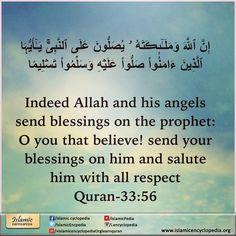 #Jummah #SendBlessings #Durood #ProphetMuhammad