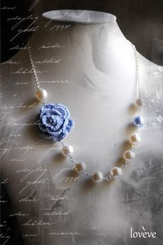 Exquisite Weddings Wedding Jewelry Photos on WeddingWire