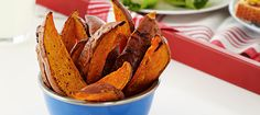 Sweet-potato-wedges_800x356