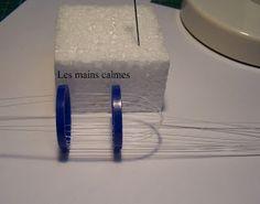 """спокойные руки: Пятая миниатюрная клетка """"легко"""""""