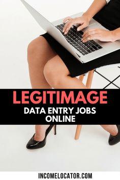 data entry clerk jobs