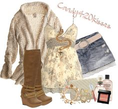 """Untitled #479"" by candy420kisses on Polyvore"